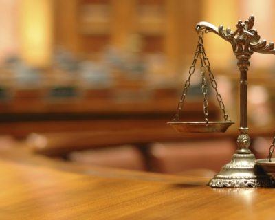 Law LLB